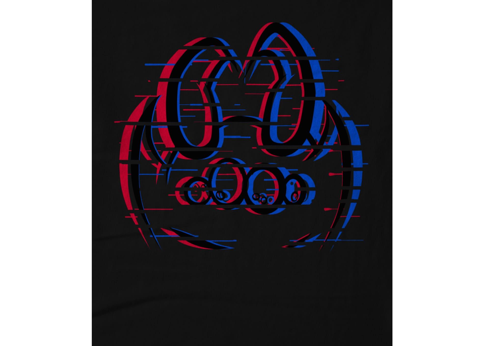Freddy webz big bad mouth r b 1610693288