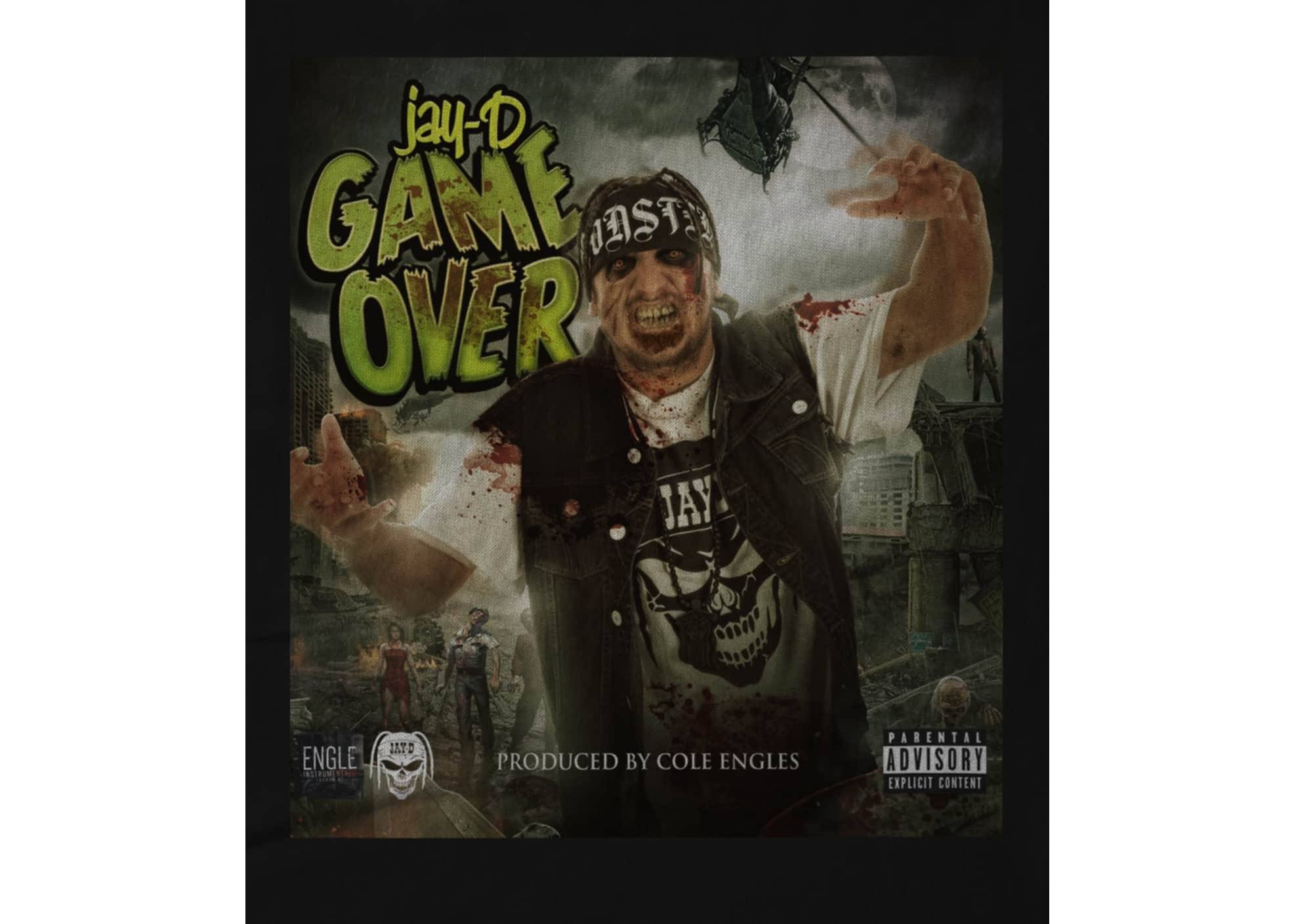 Jay d game over 1608241970