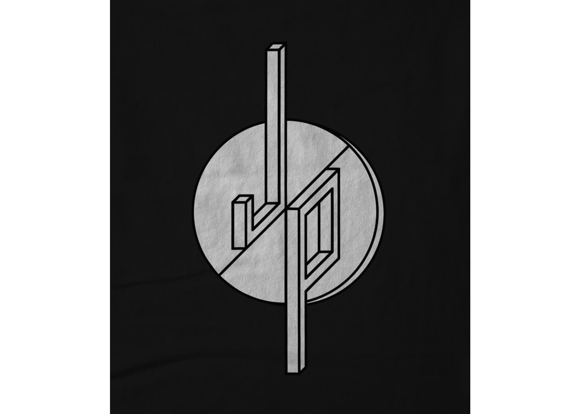 Jeremy parsons jeremy parsons original logo white 1607293163