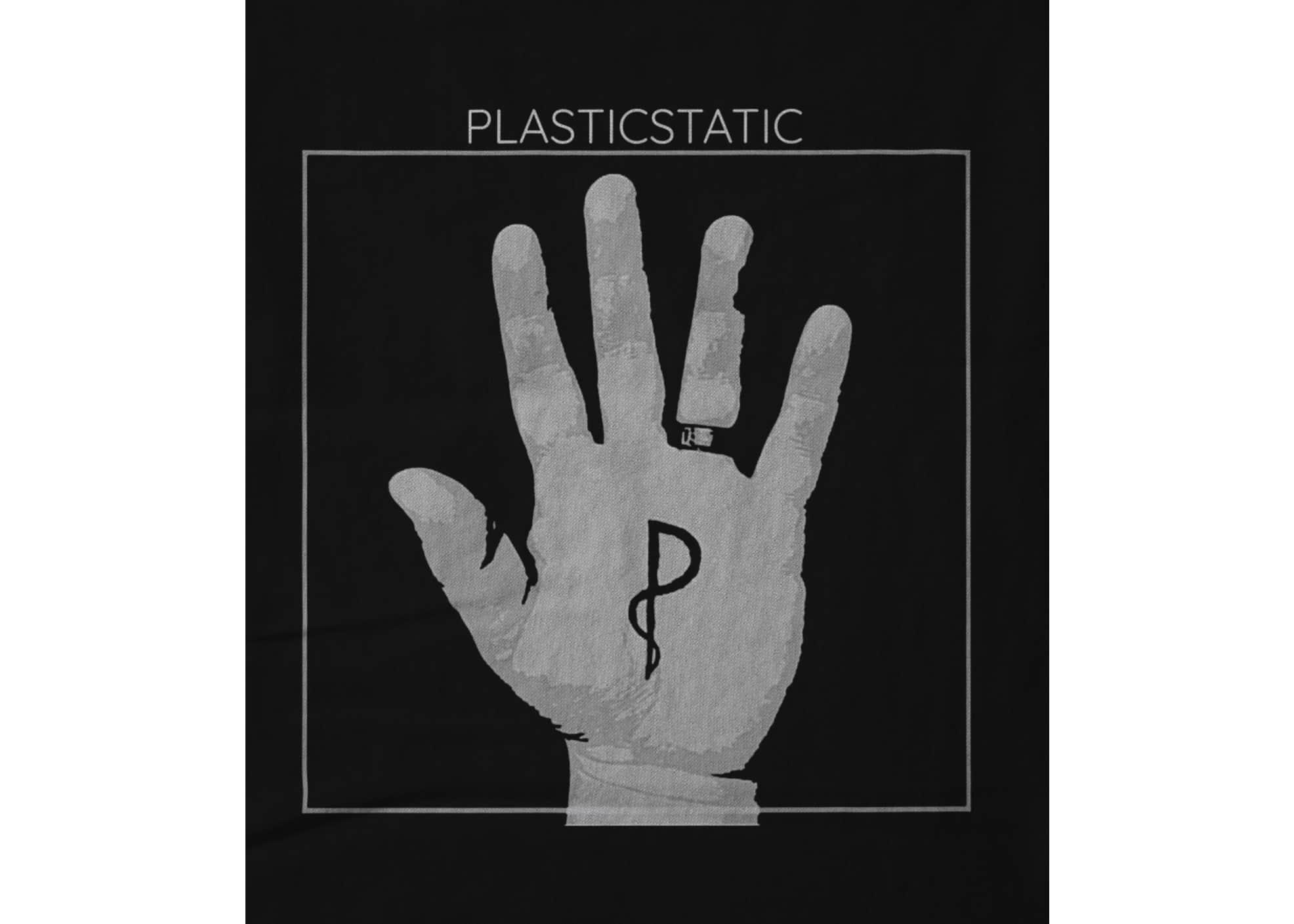 Plasticstatic alchemy 1525045003