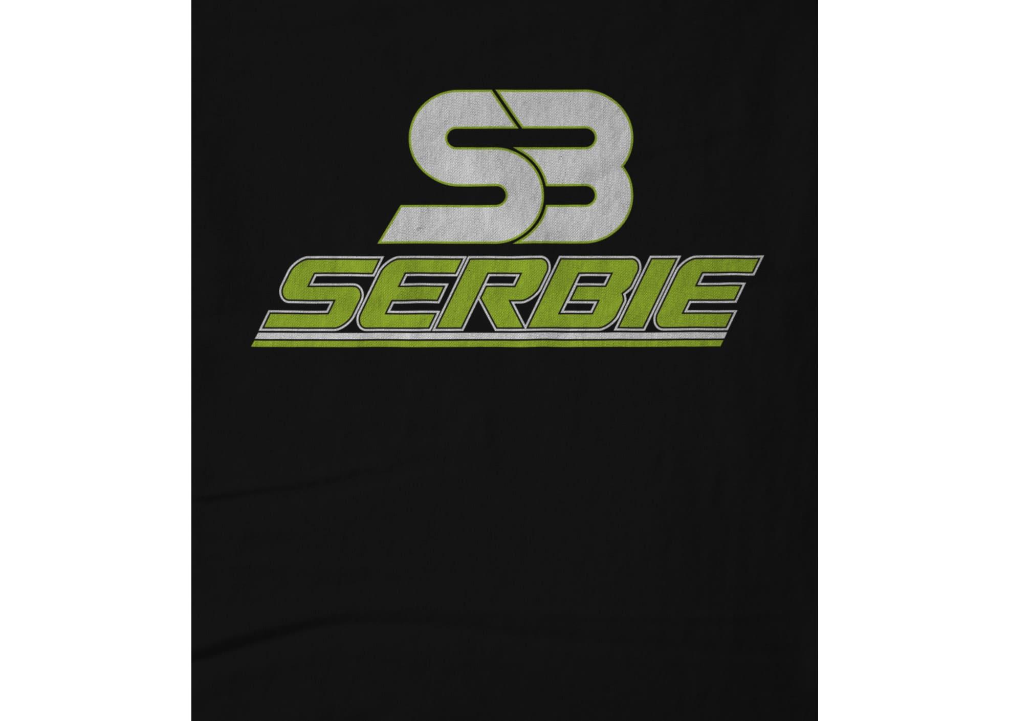 Serbie serbielogo1 1592771191