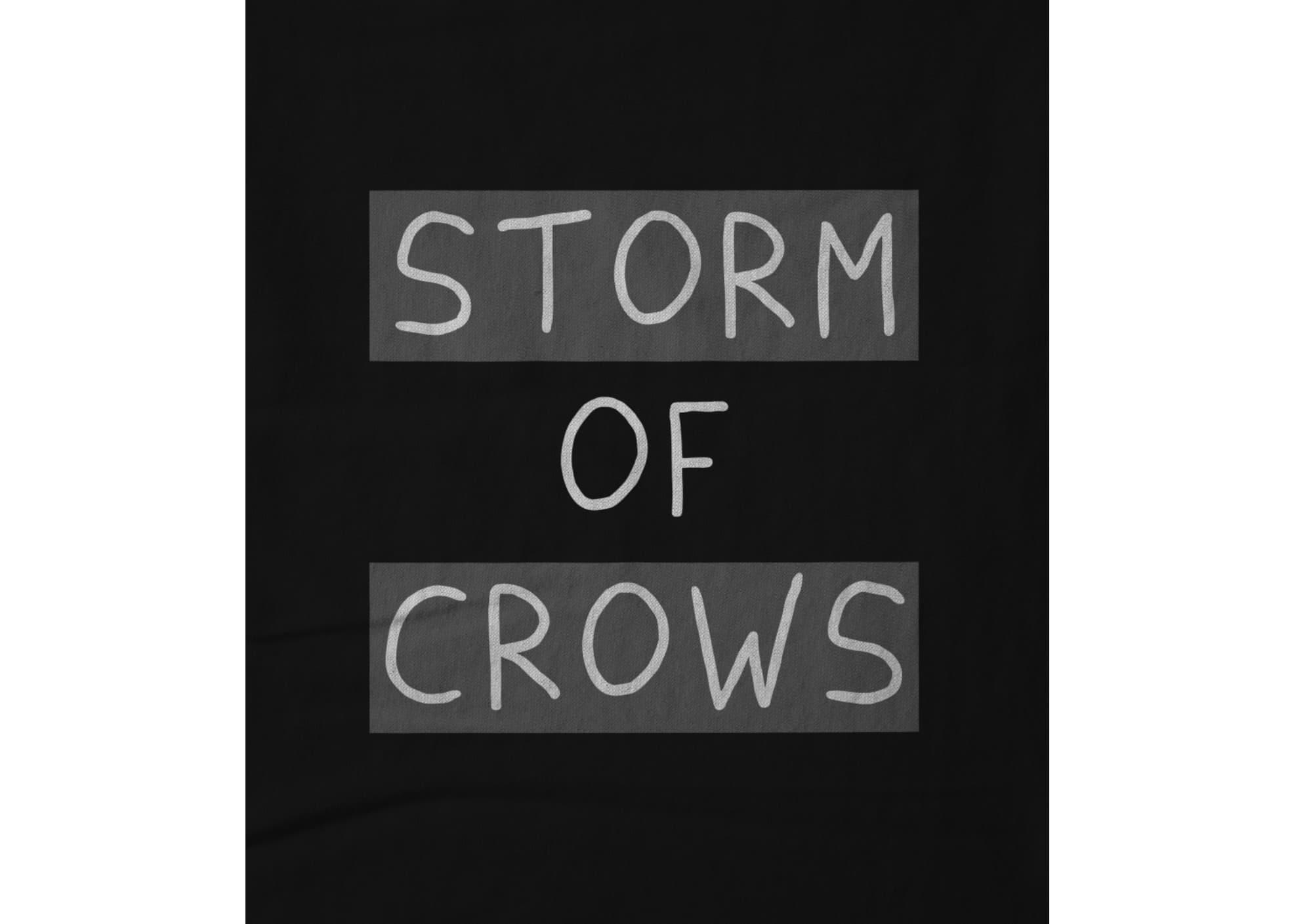 Storm of crows logo   black 1612199822