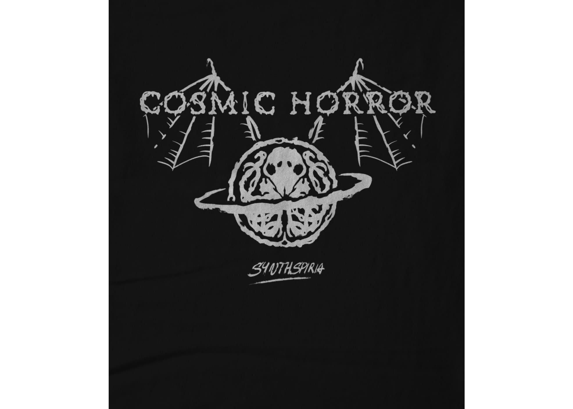 Synthspiria cosmic horror   white 1591017688