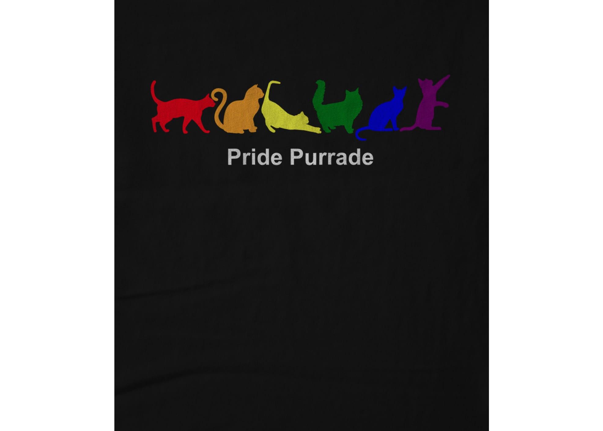 Tacostabber pride purrade 1624119481