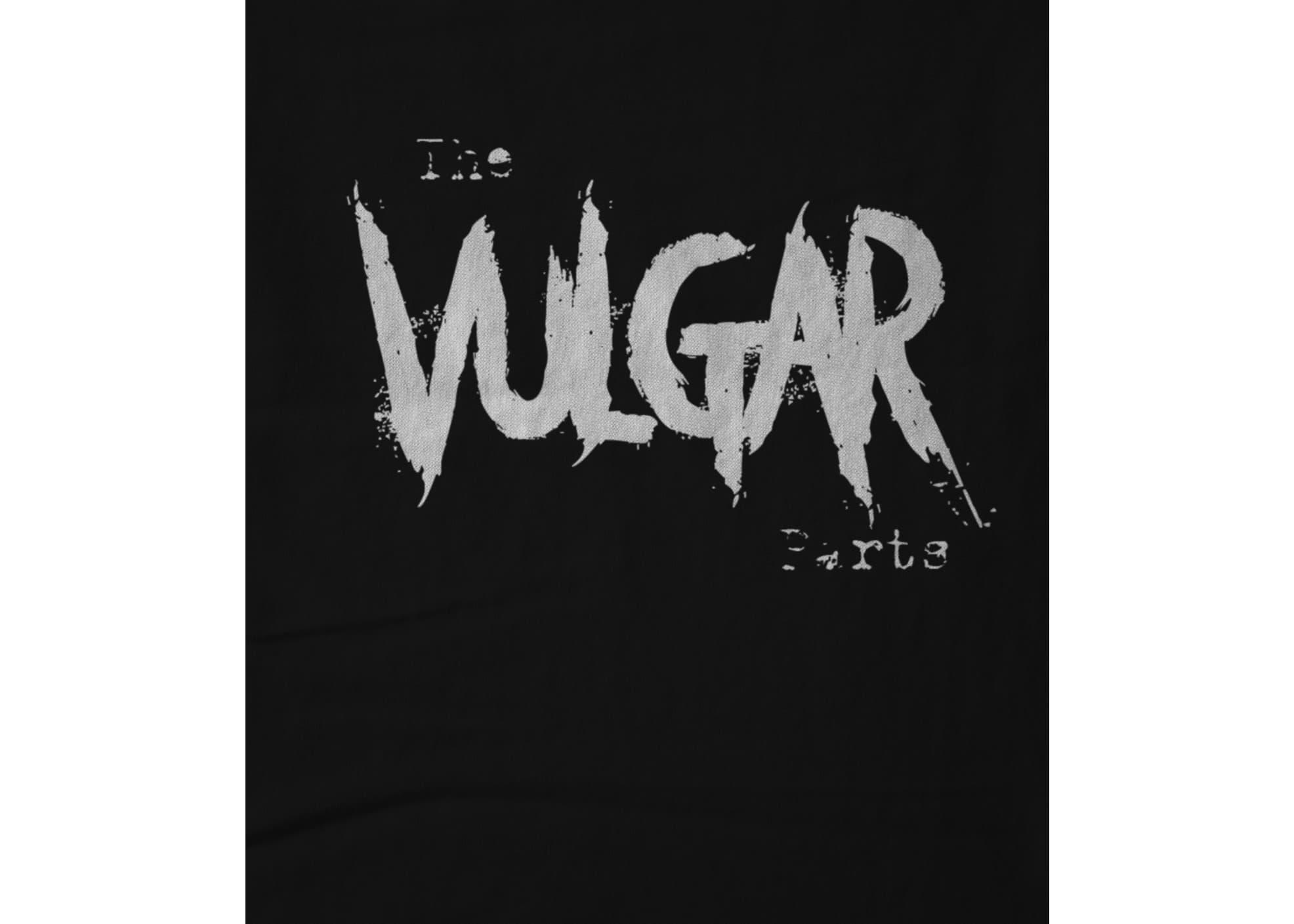 The vulgar parts v3 the vulgar parts v3 1619893426