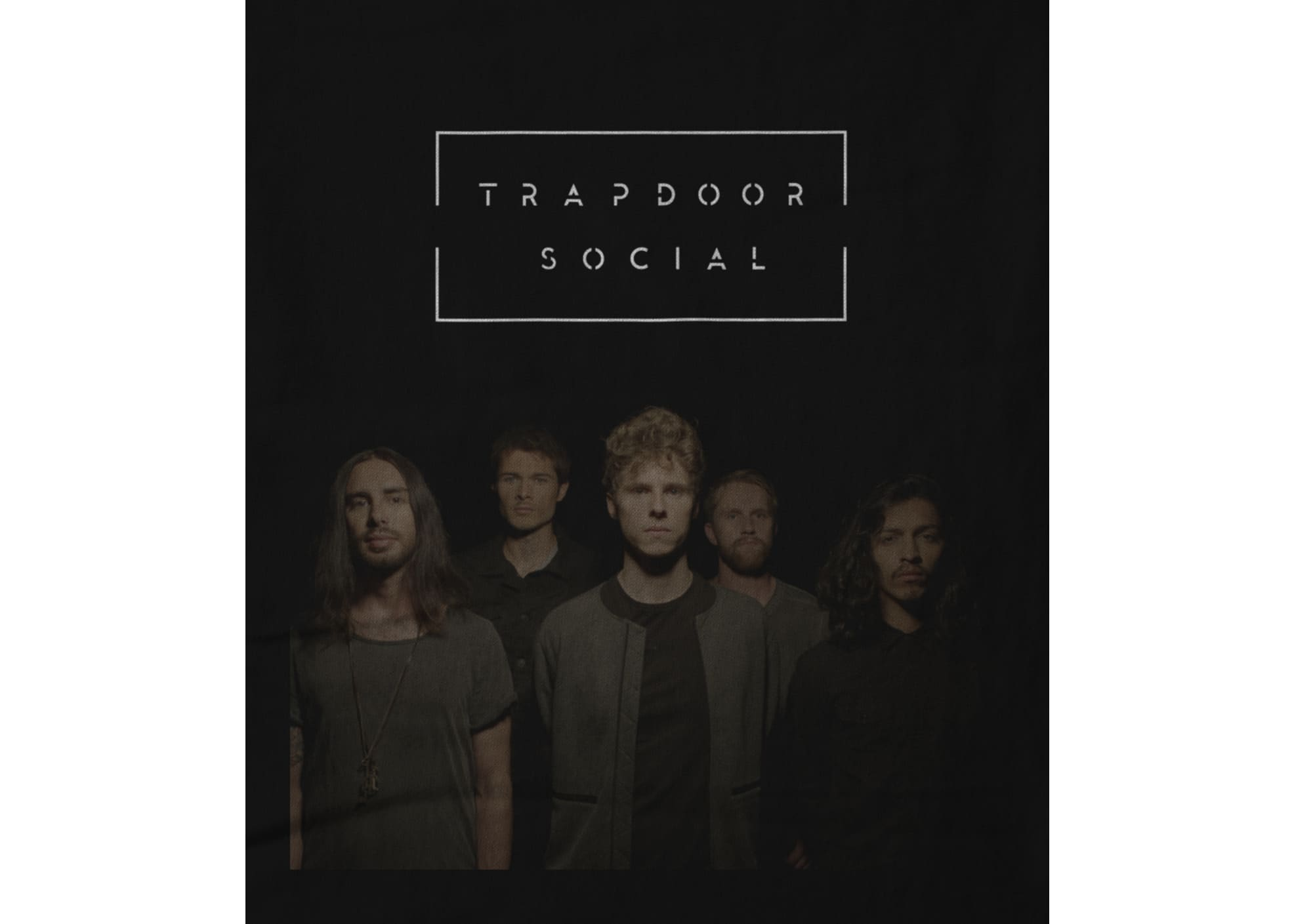 Trapdoor social winning as truth band pic 1508373967
