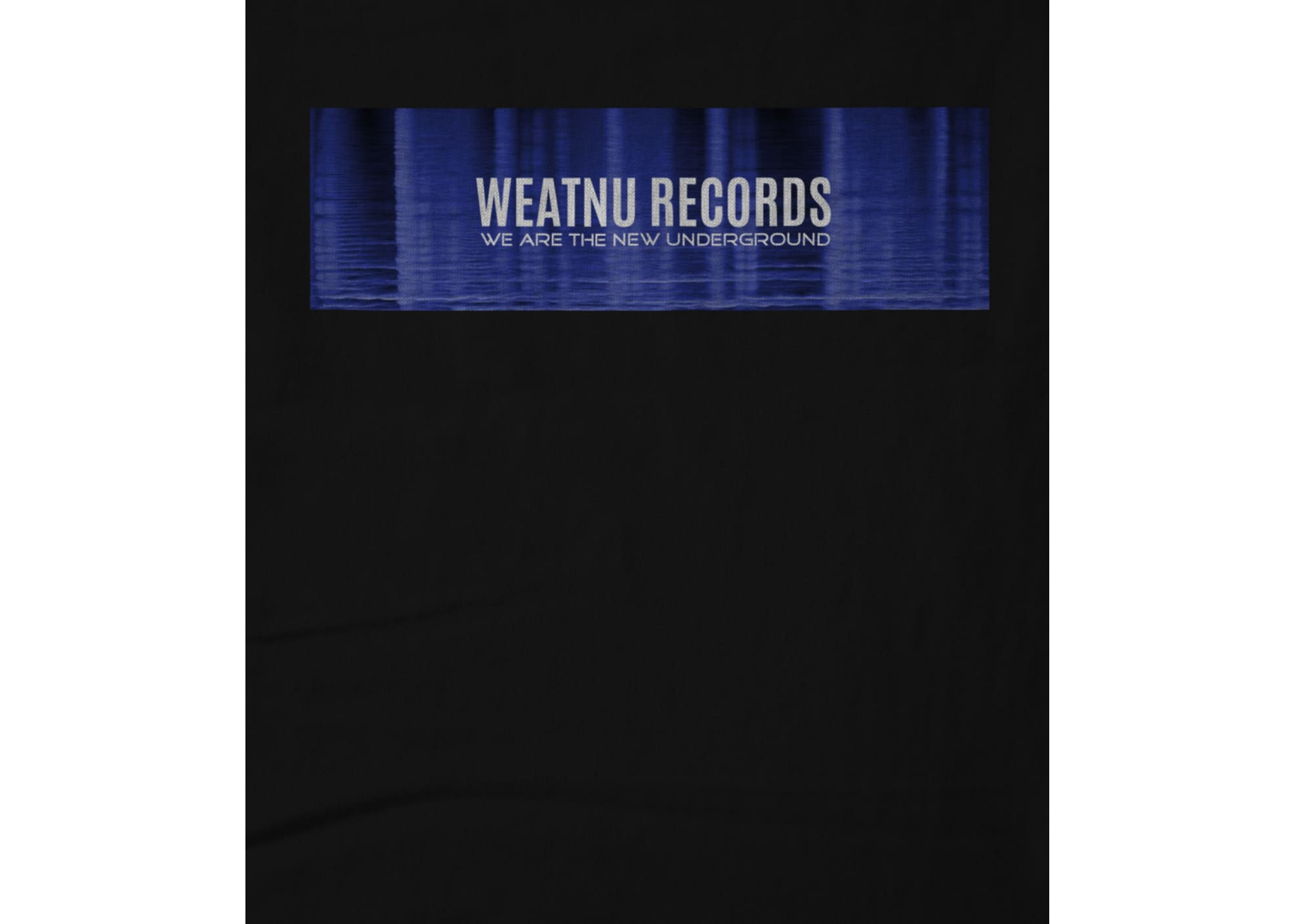 Weatnu records spectrum   2020  1567359796