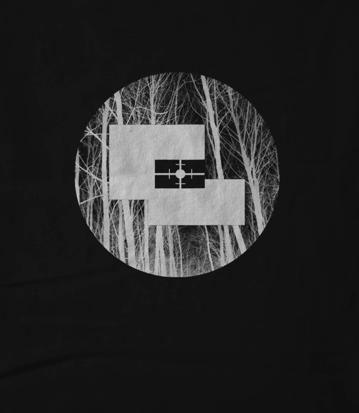 Conspired within music conspired within music   forest logo t shirt 1550544268