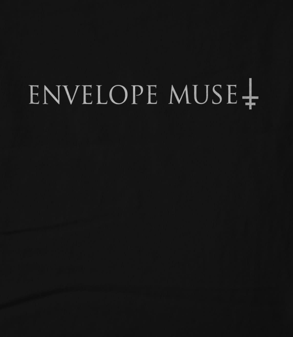 Envelope Muse