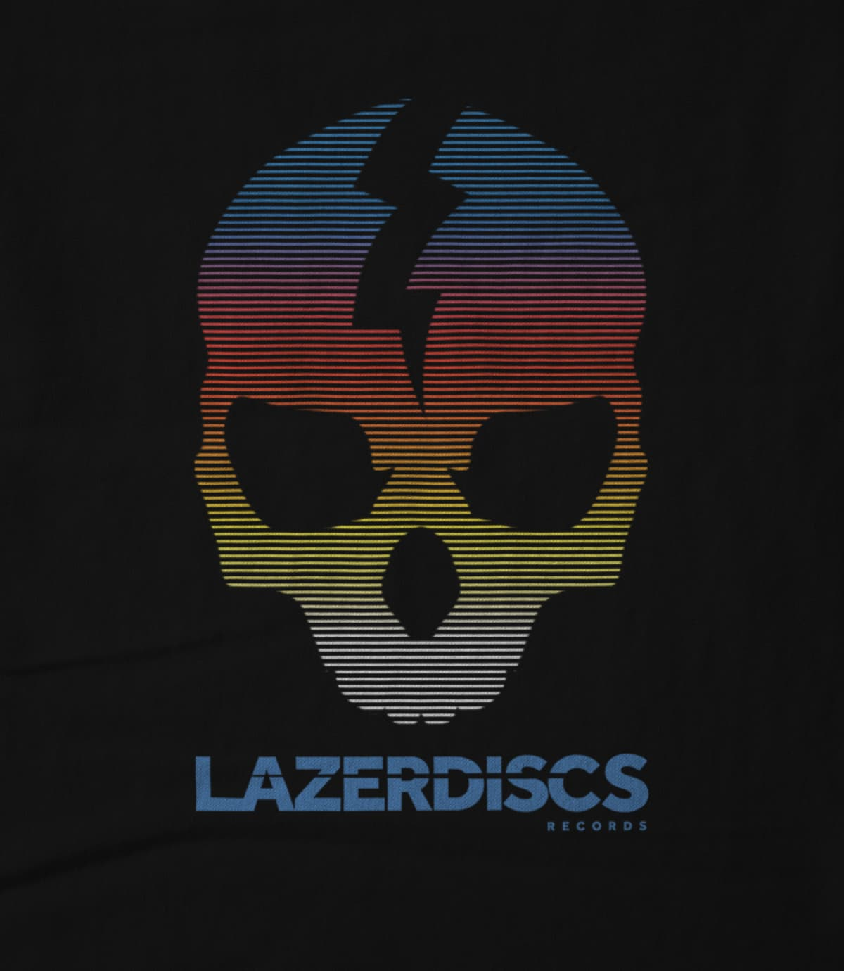 Lazerdiscs records lazerdiscs records skull 1549808893