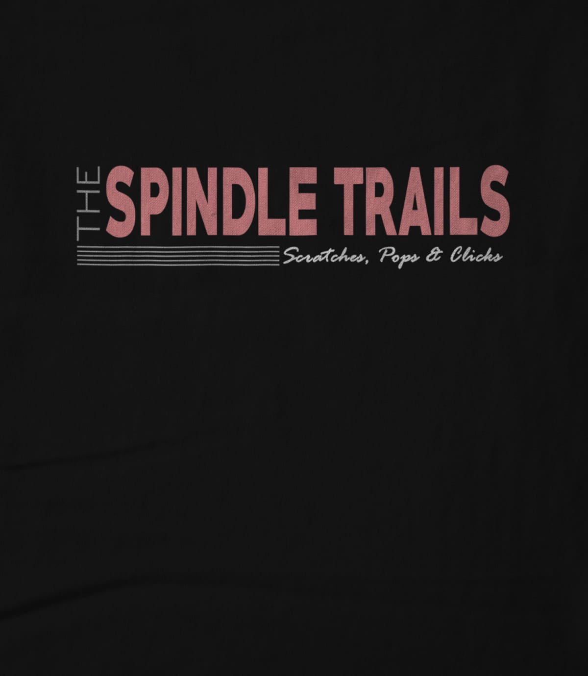 Spindle Trails