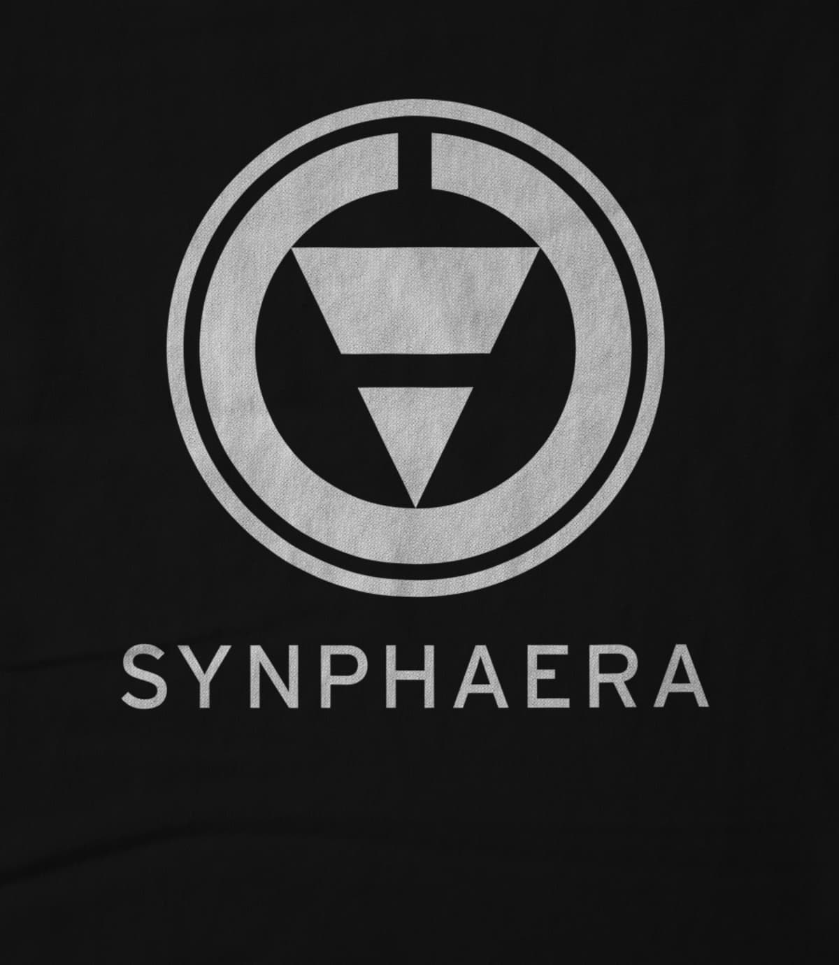 Synphaera original design official 1611772666