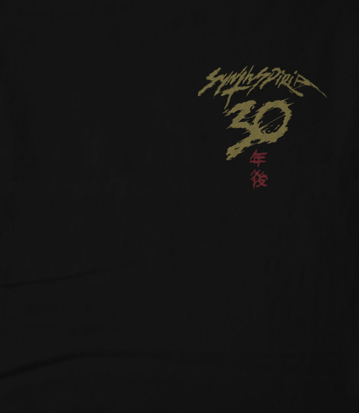 Synthspiria 30 years later  1544295386