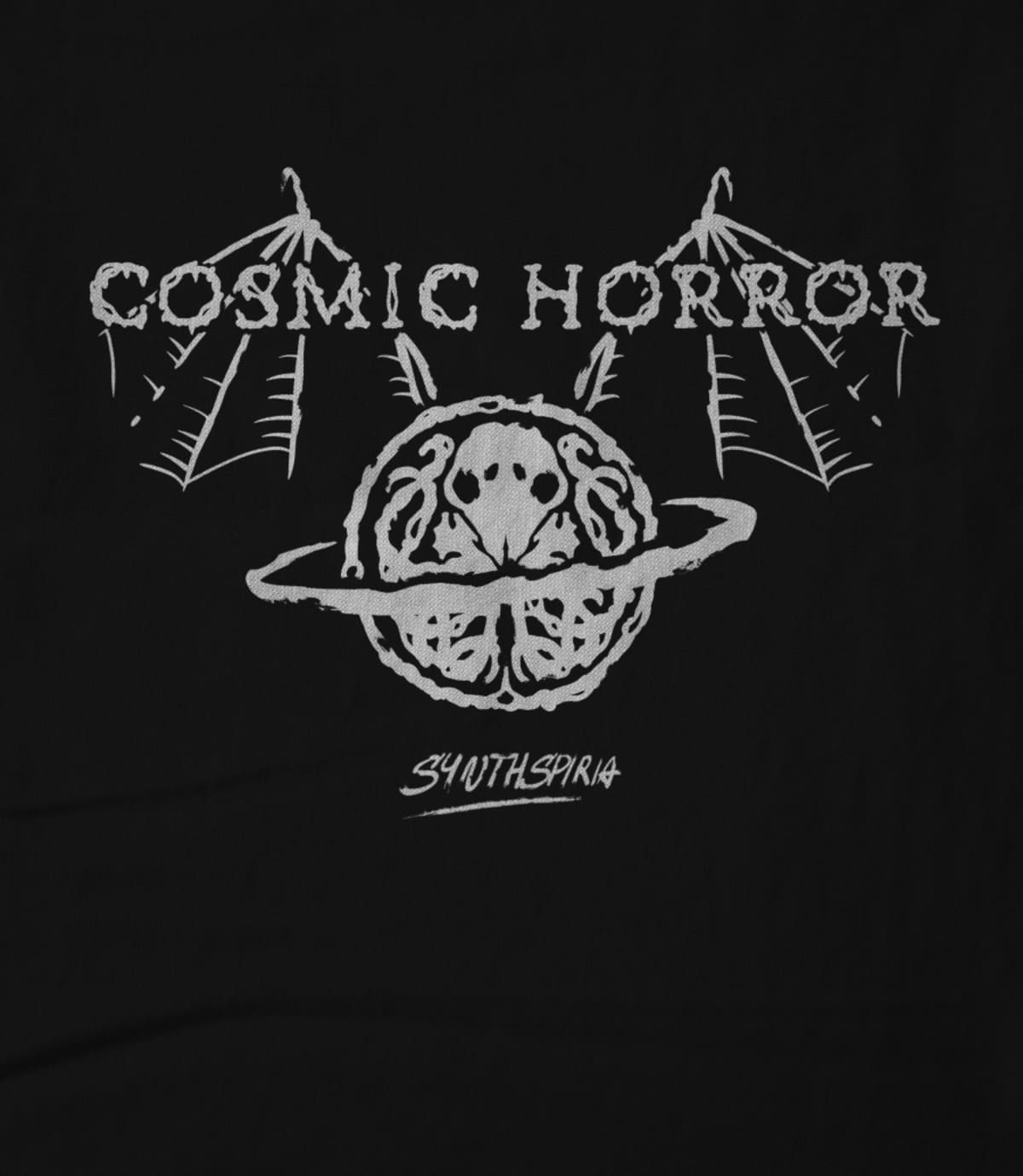 Synthspiria cosmic horror   white 1591017688
