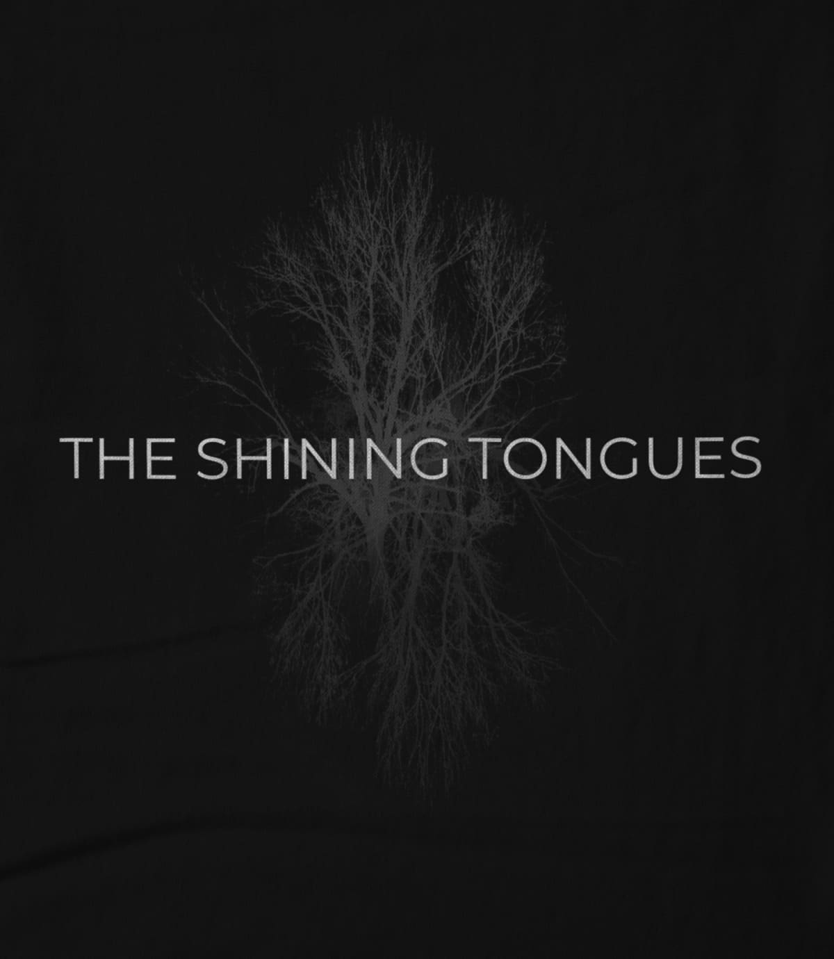 The Shining Tongues