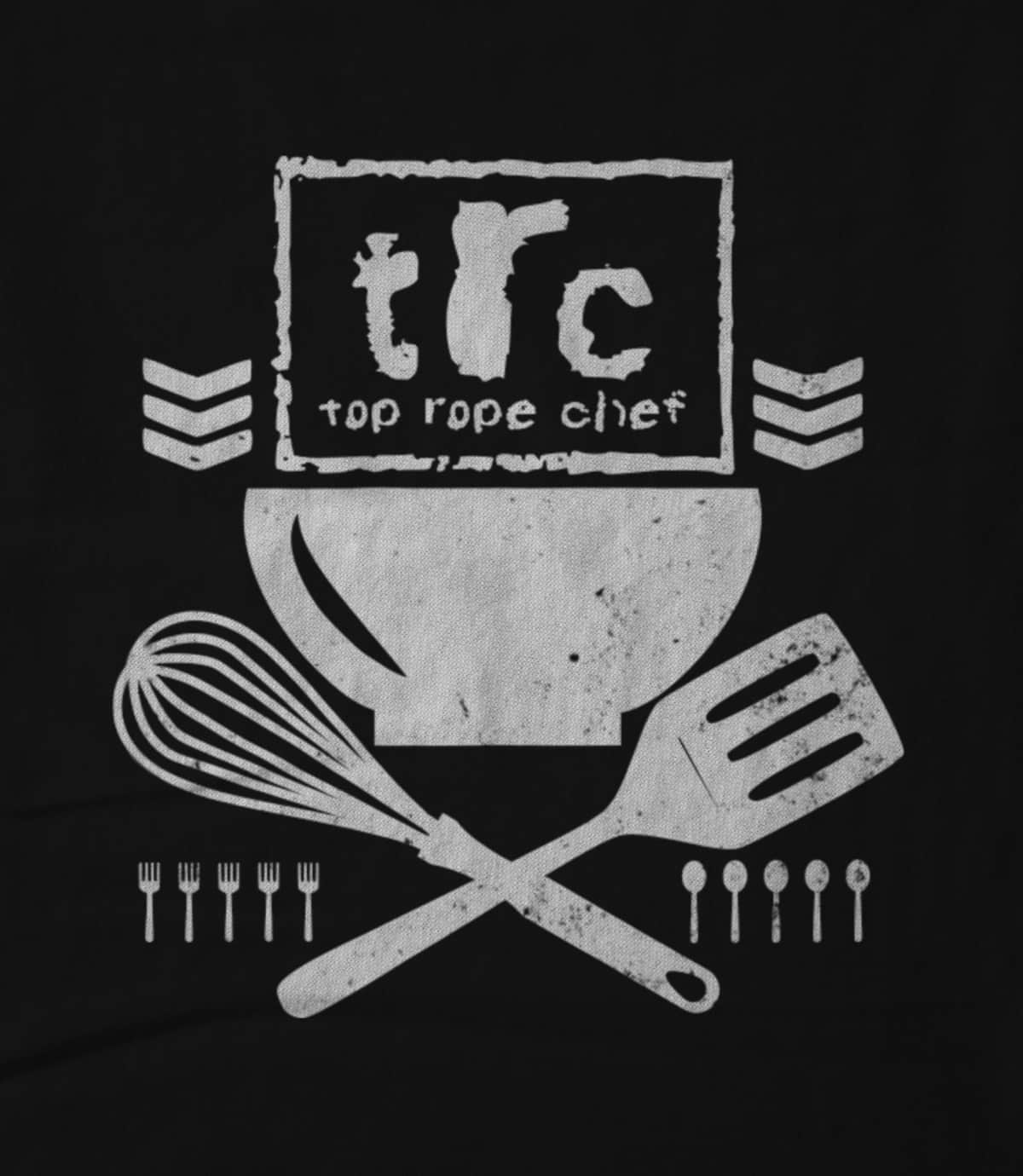 What we remember  what we remember   top rope chef club black 1535035957