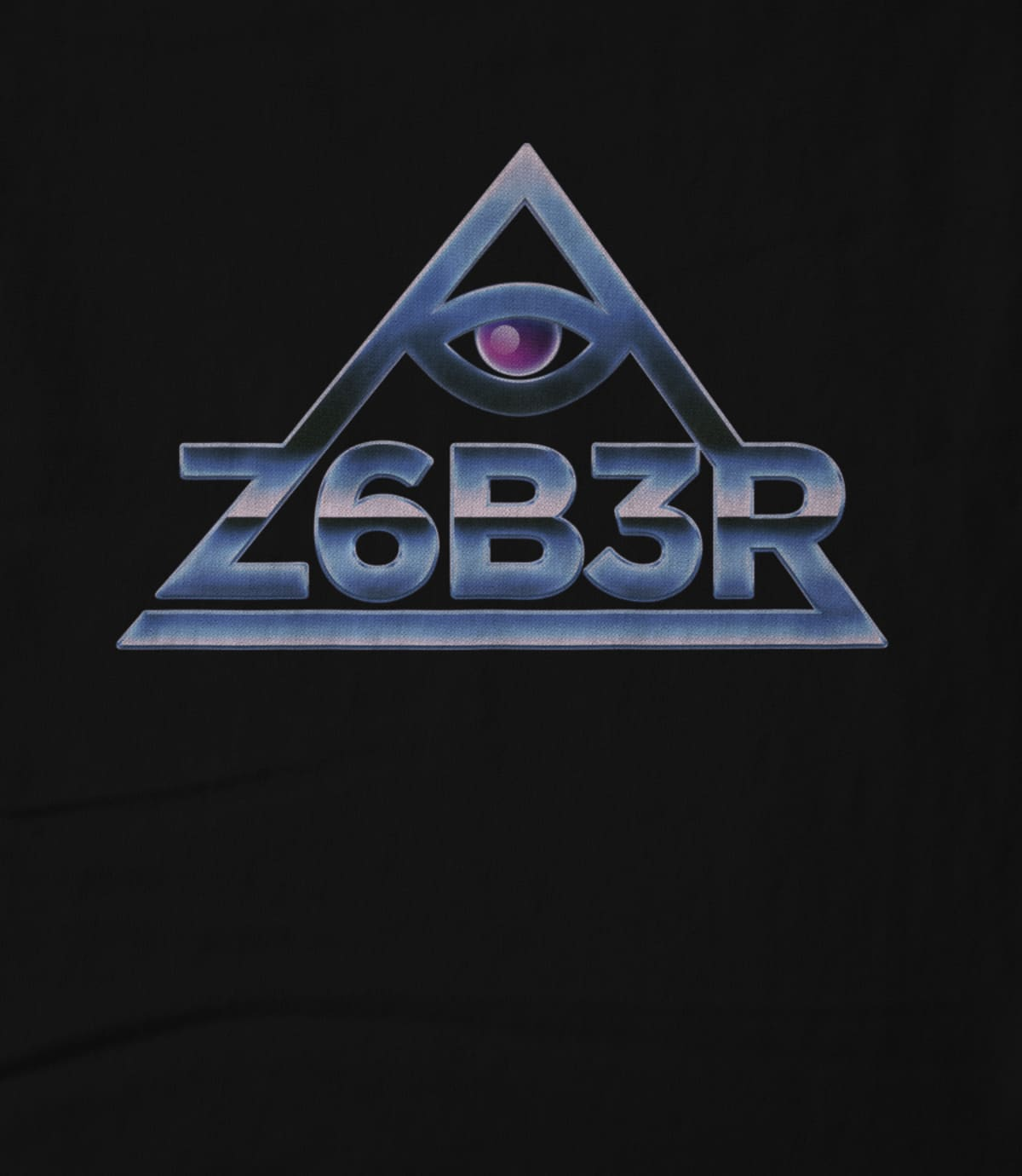Z6B3R / Lazerdiscs_Records