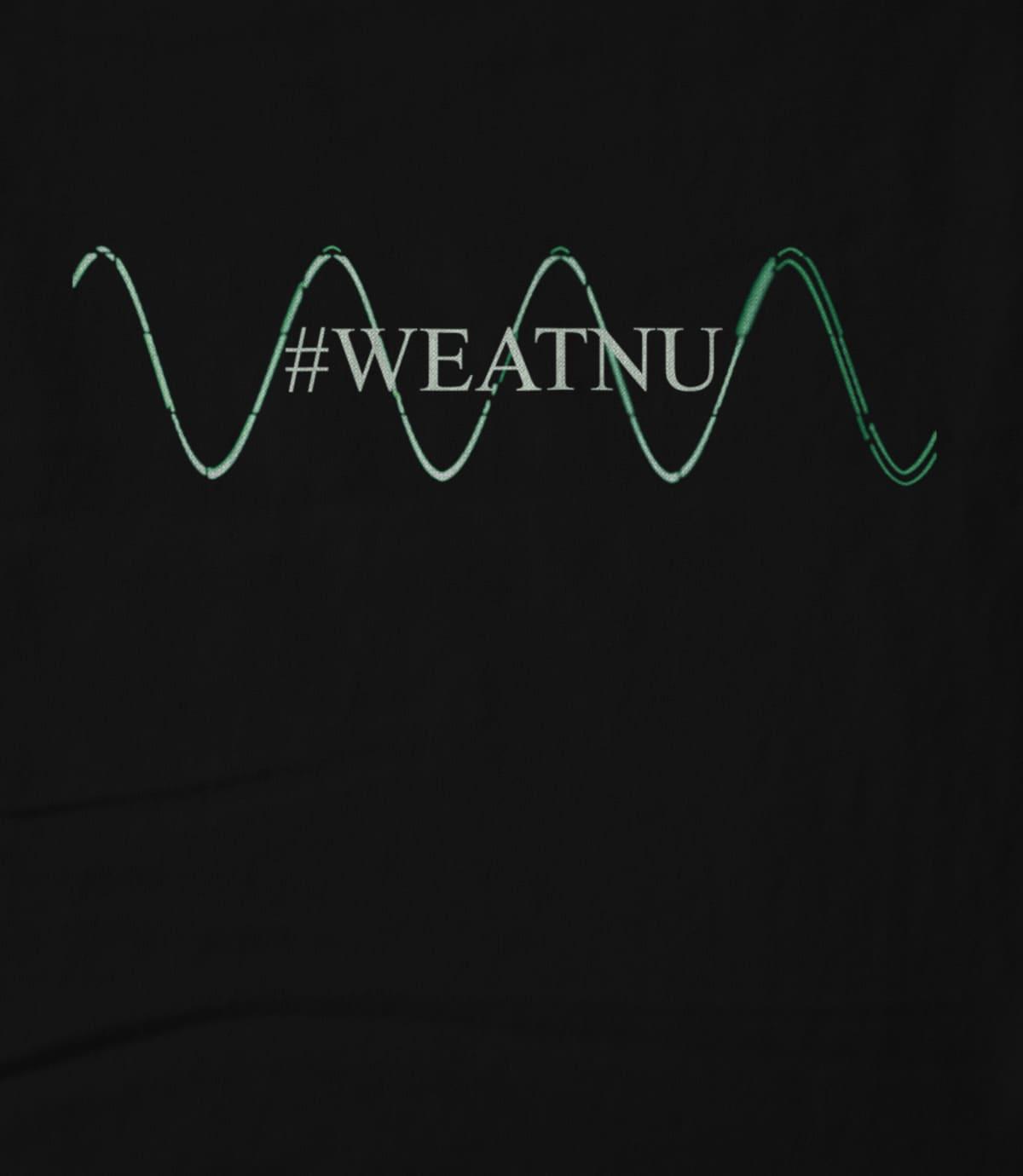 WEATNU