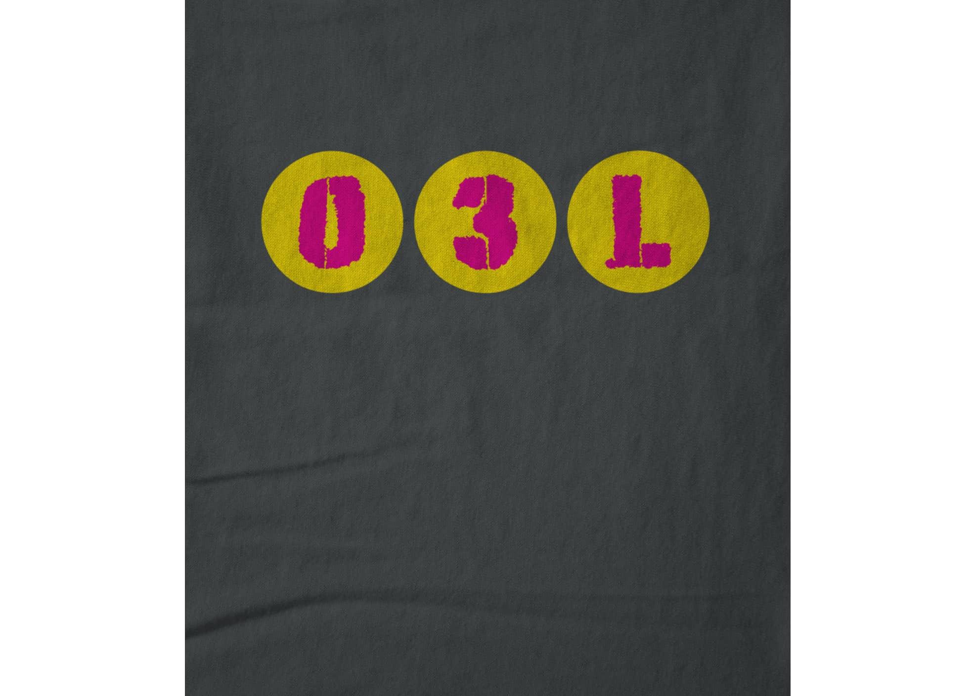 Only three lads o3l podcast   logo design 2  asphalt  1579509236
