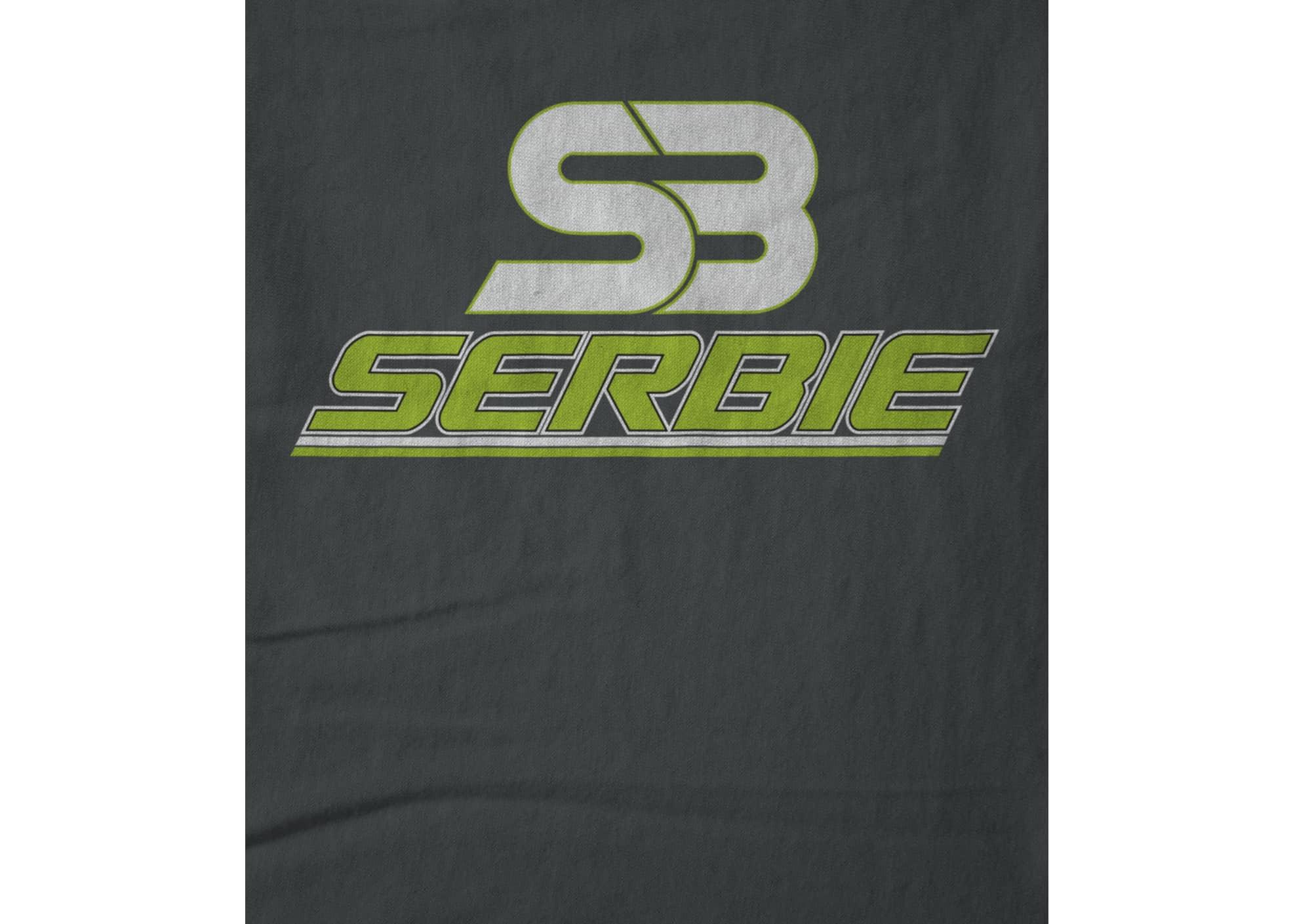 Serbie serbielogo8 1592801790
