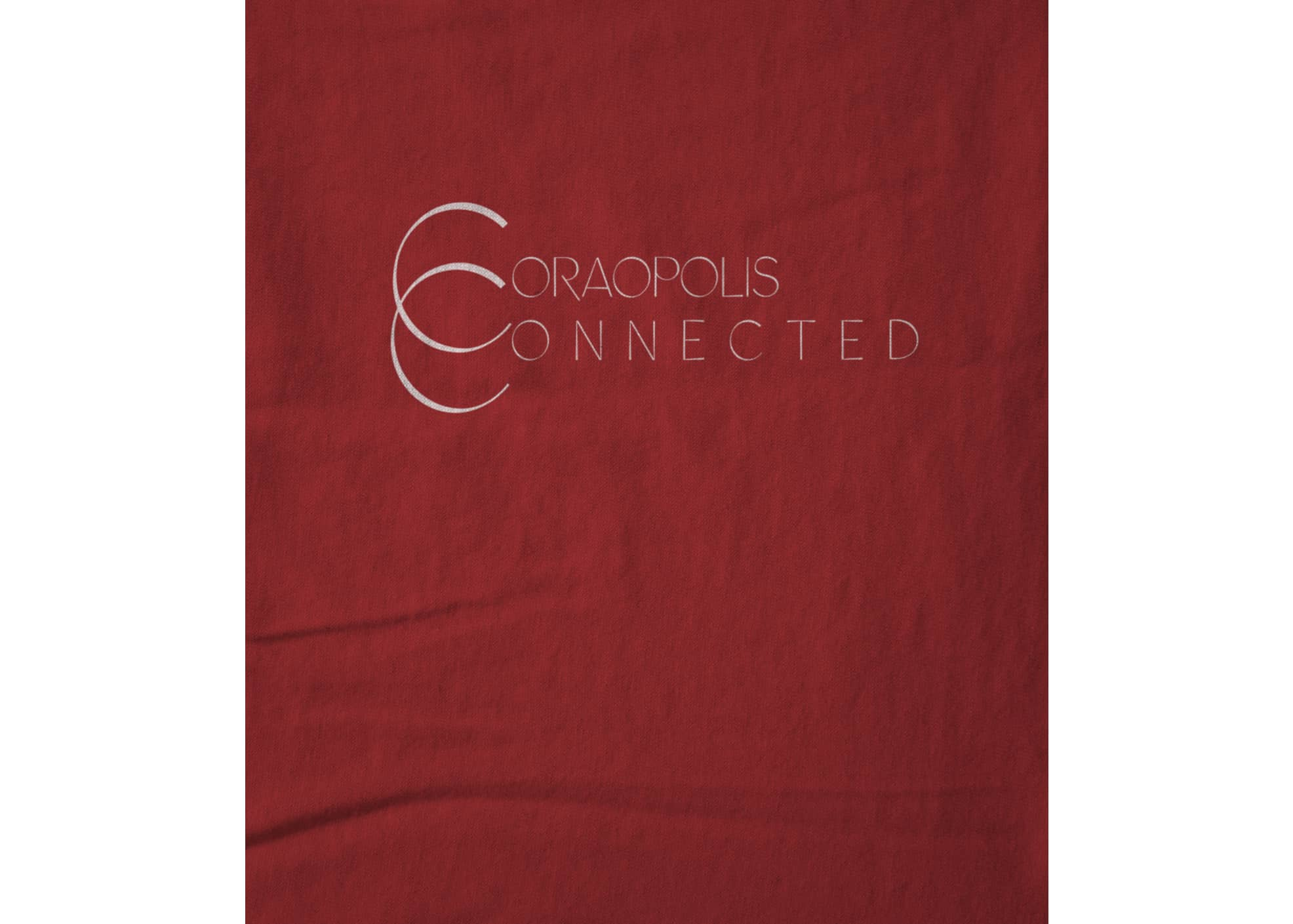 Coraopolis connected red 1627485318