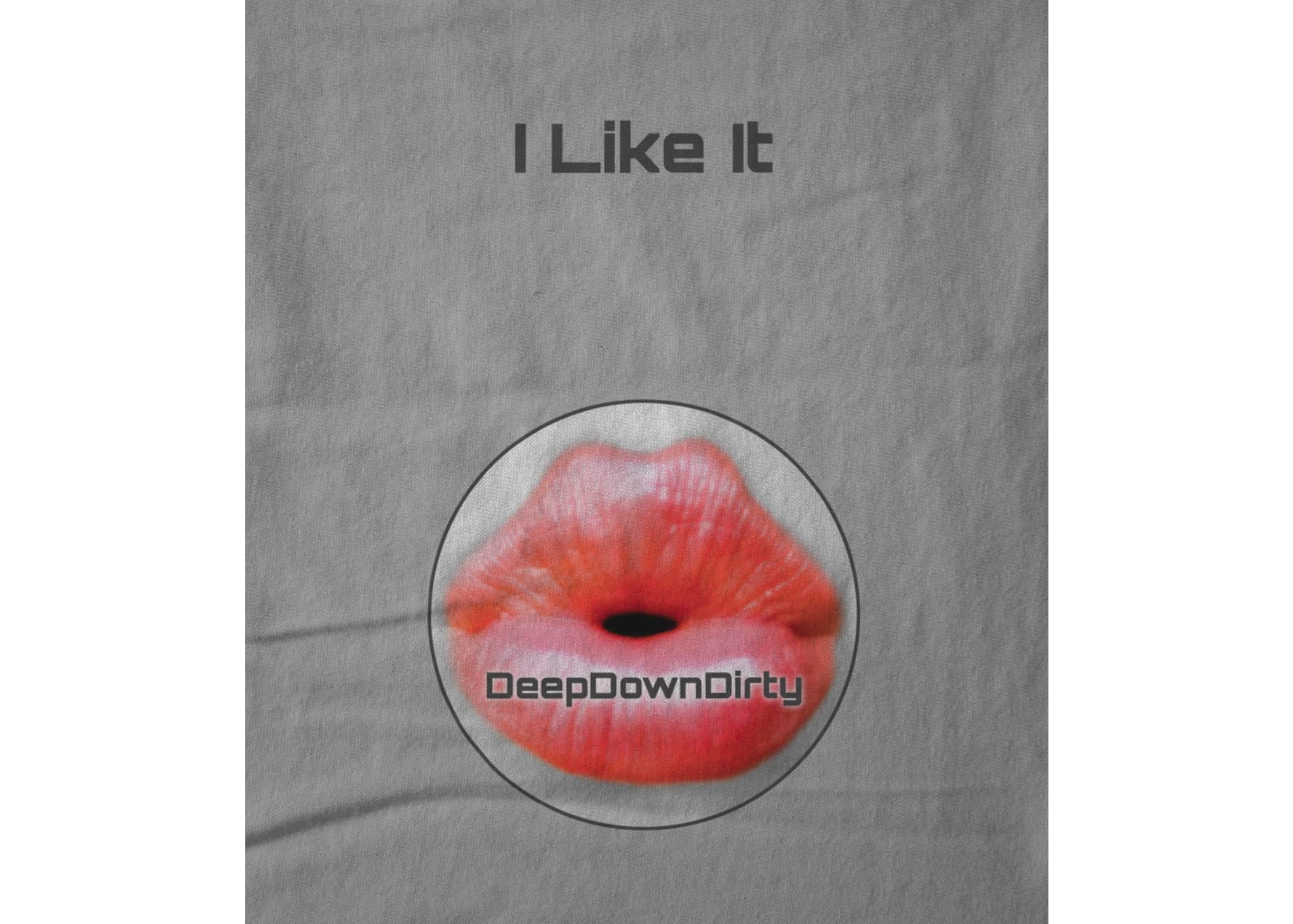 Deepdowndirty record label i like it circular s 1523347189