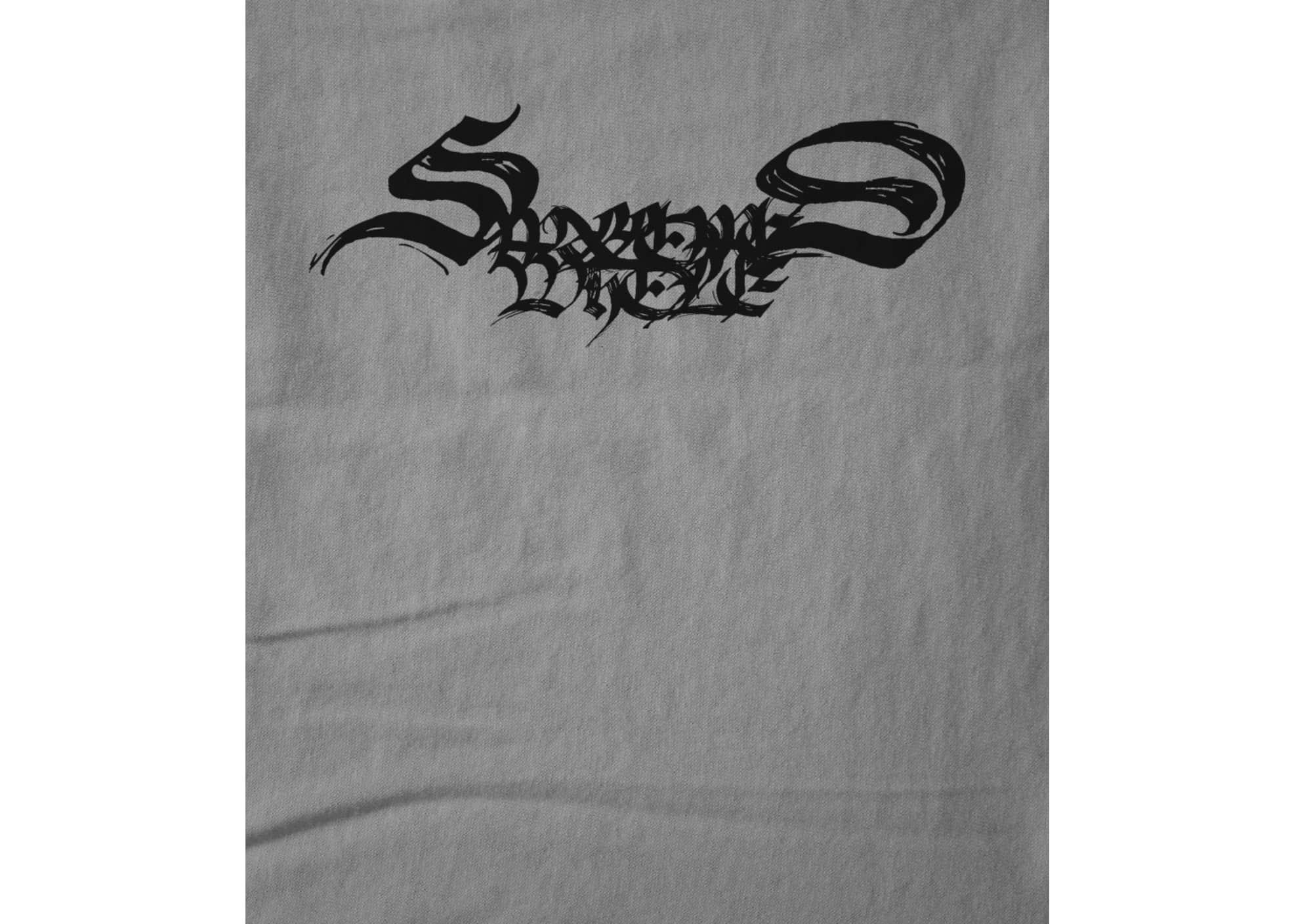 Swallowed whole logo black on white 1534466779