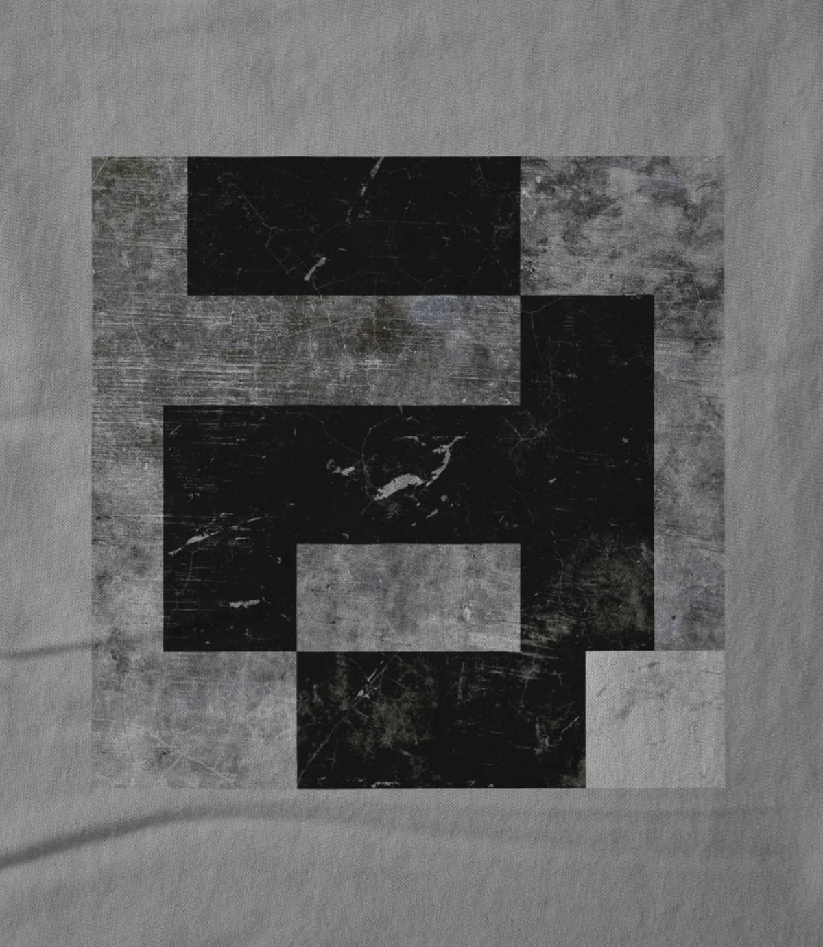 Architecture recordings arx concrete   grey tee 1596462652