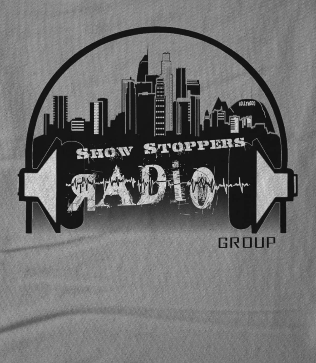 Show Stoppers Radio