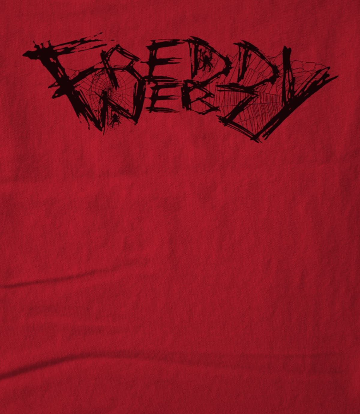 Freddy Webz