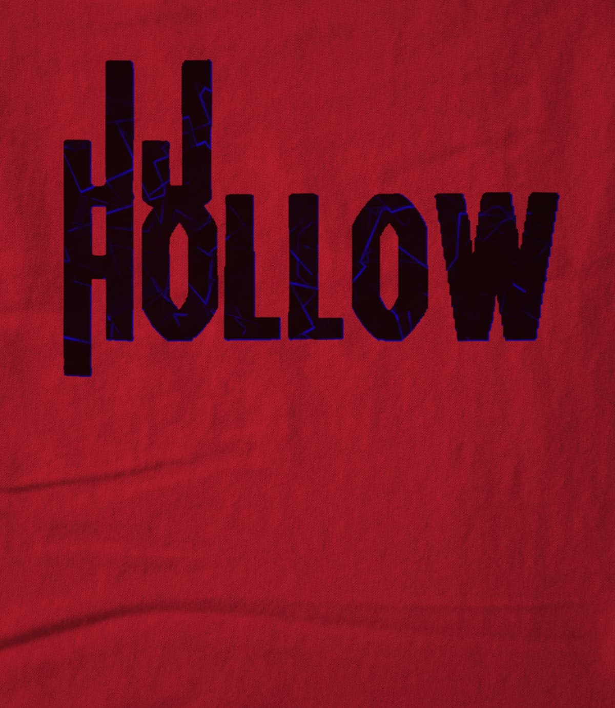 Jj hollow hollow  white  1595803986