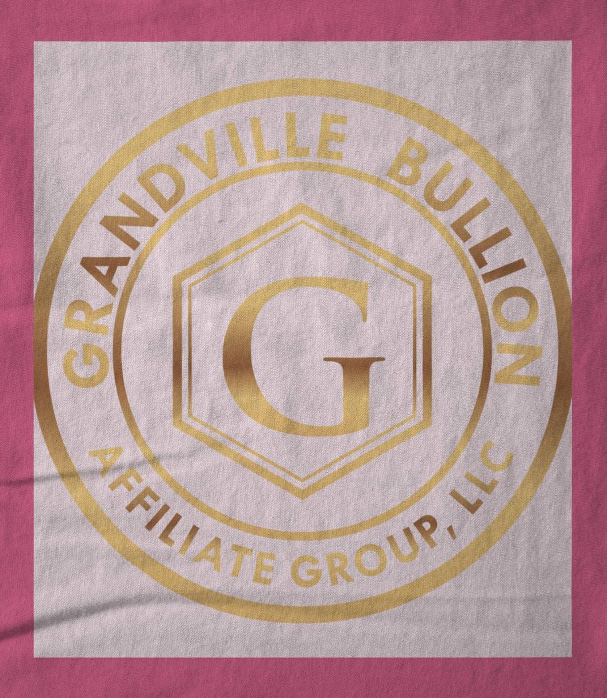 Grandville Bullion Group LLC