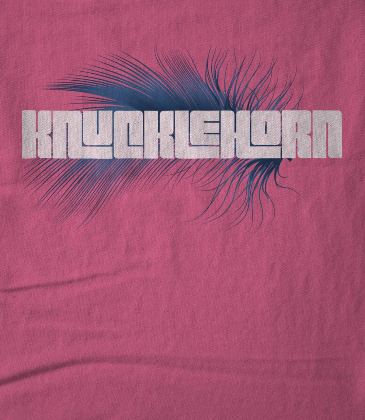 Knucklehorn