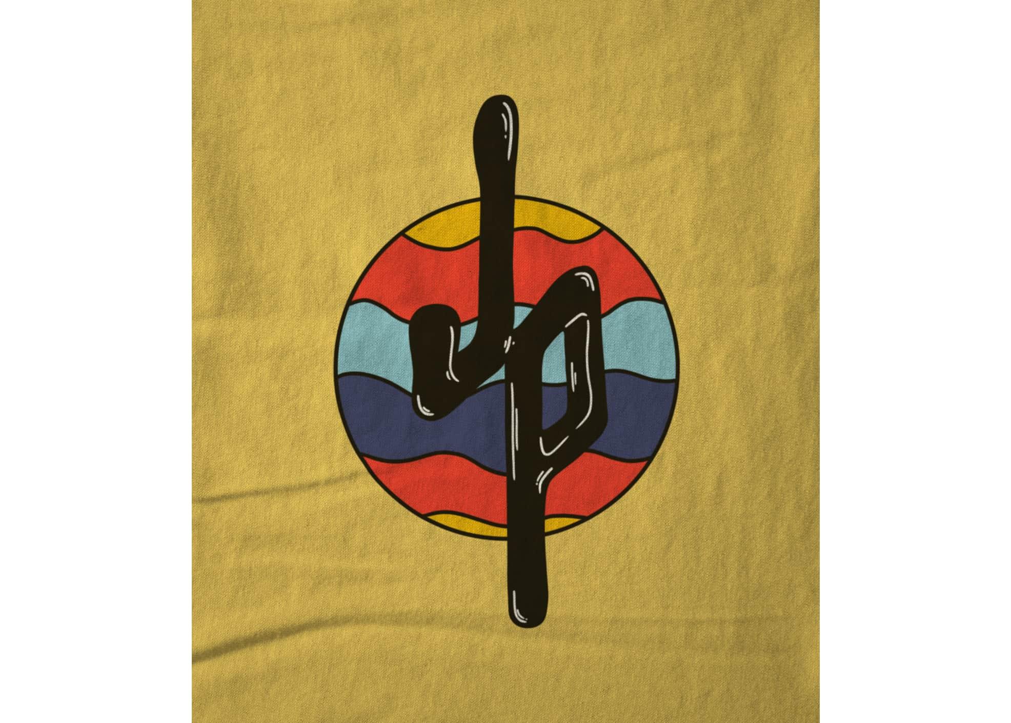 Jeremy parsons jeremy parsons original logo upgrade 1610217528