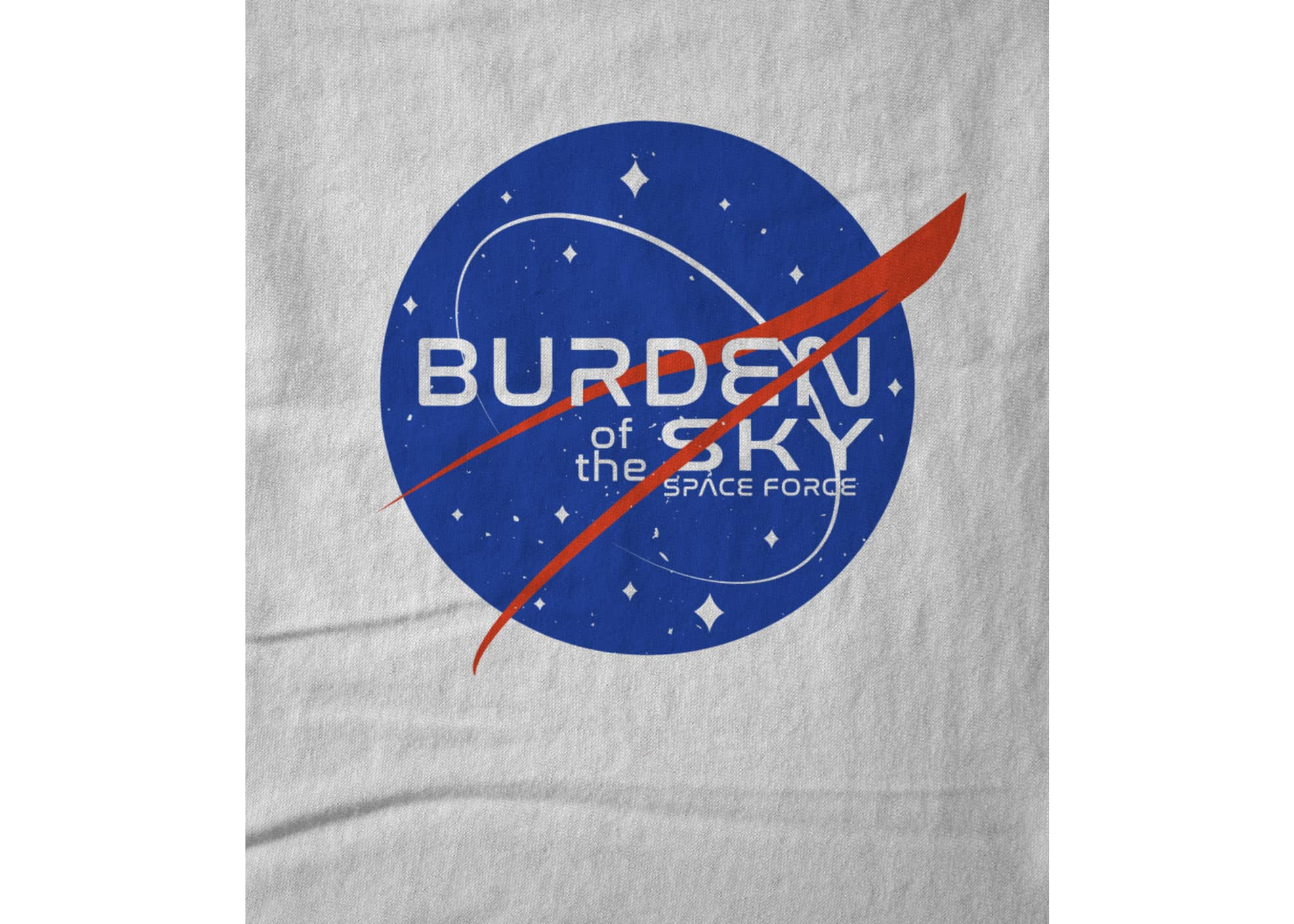 Burden of the sky space force 1552506028