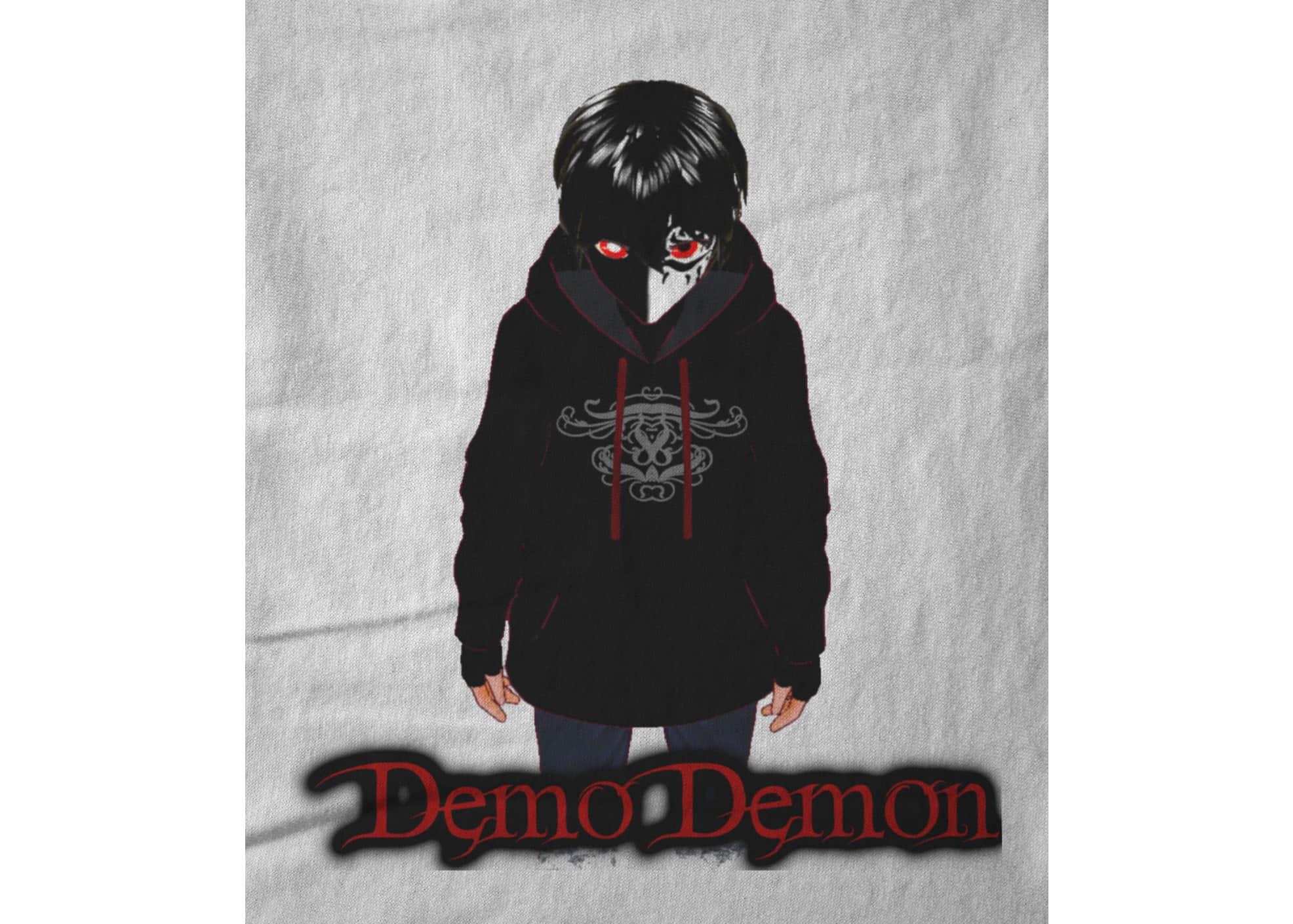Demo demon protag 1621239950