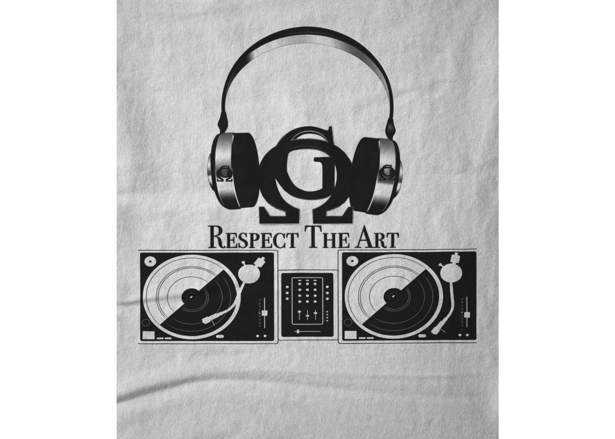 Genesis omega productions respect the art wht 1495321377