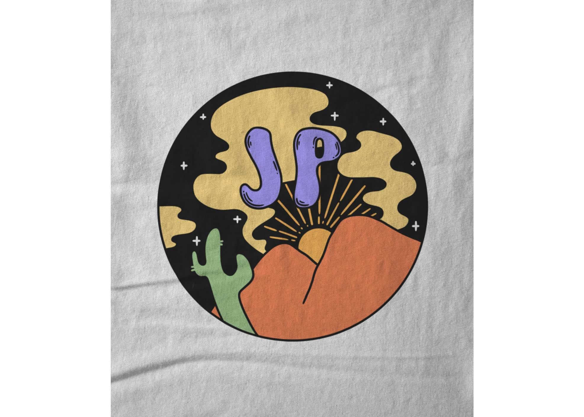 Jeremy parsons jeremy parsons open air logo 1610081745