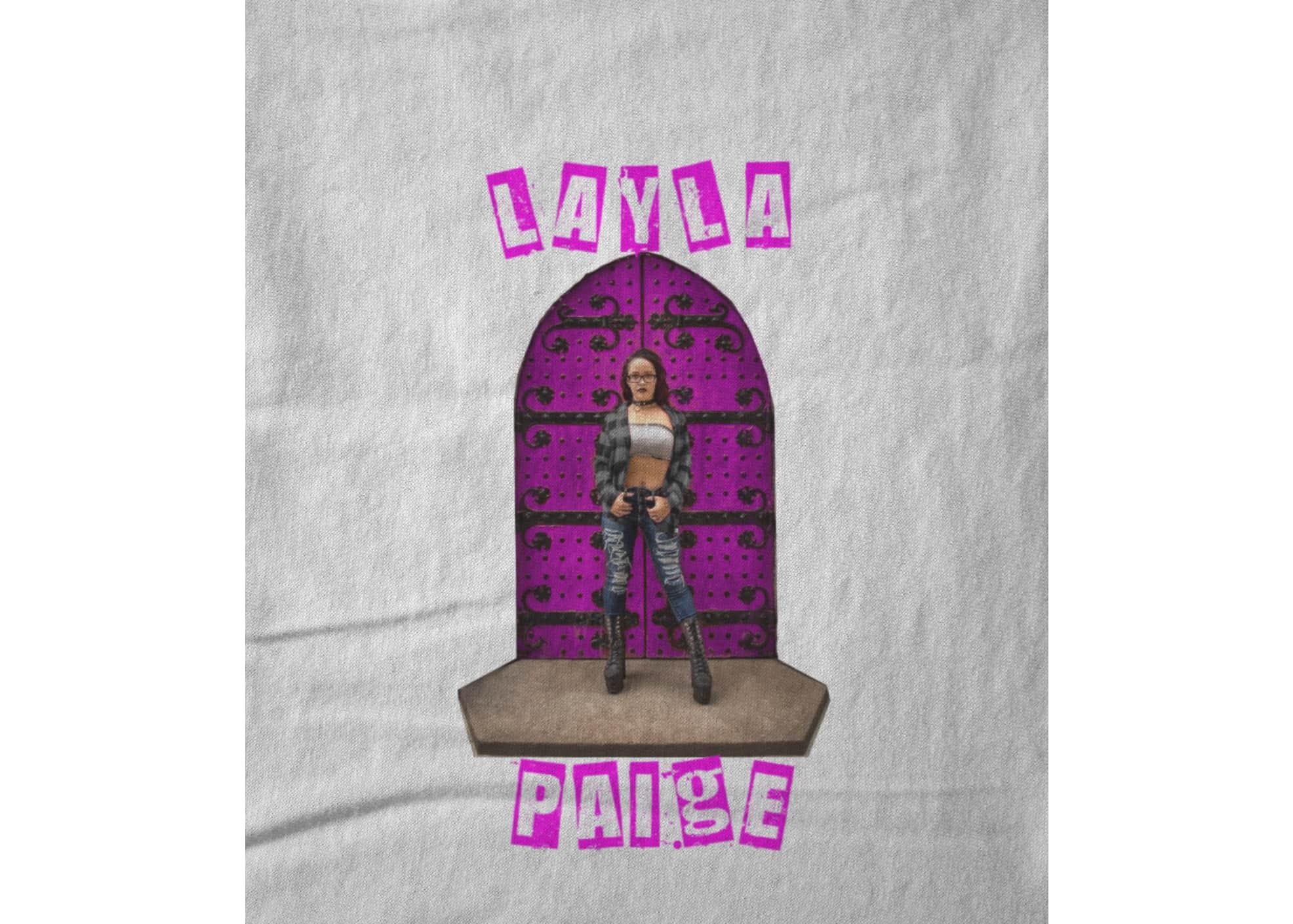 Layla paige the door 1598449001