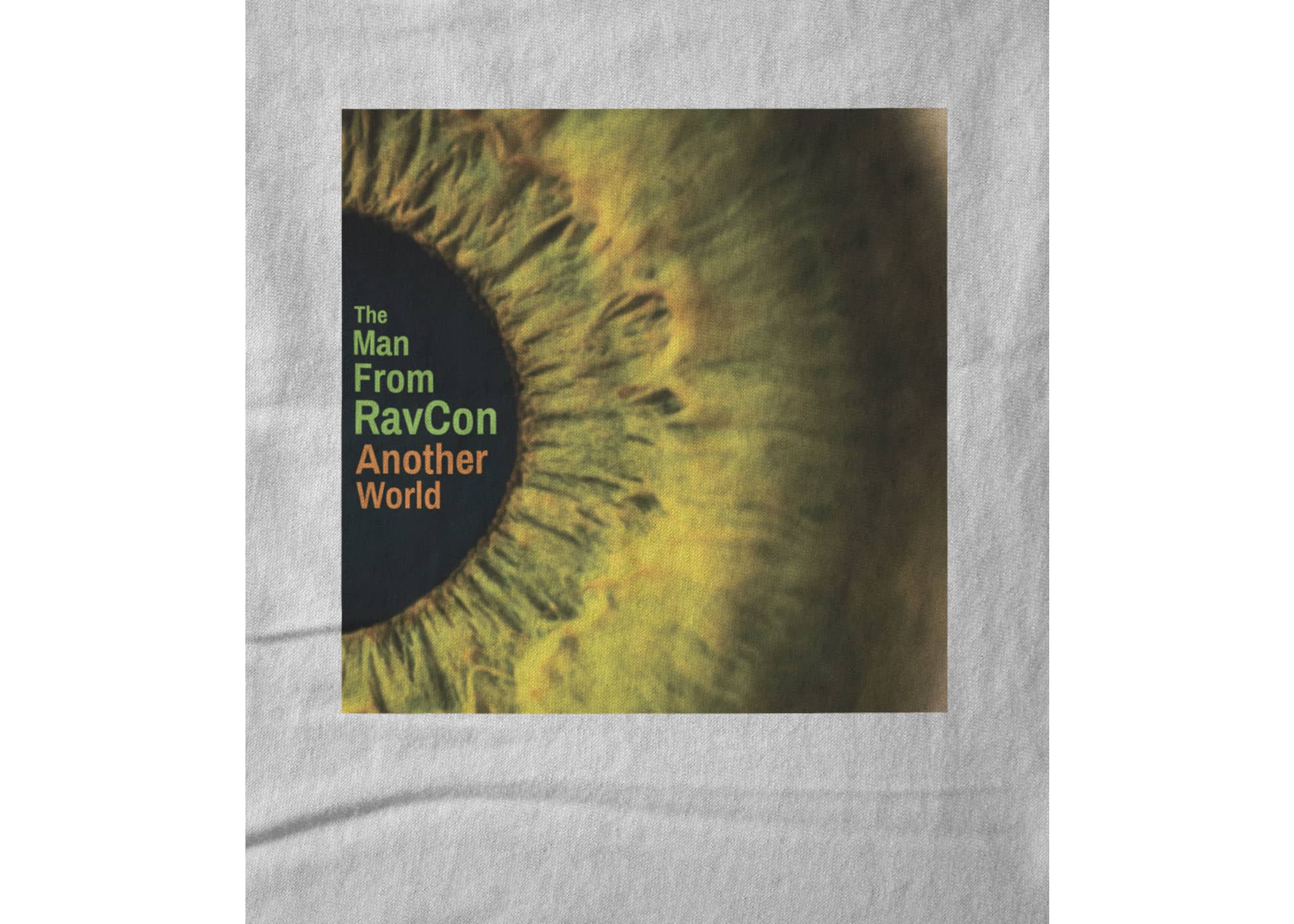 The man from ravcon another world 1525447049