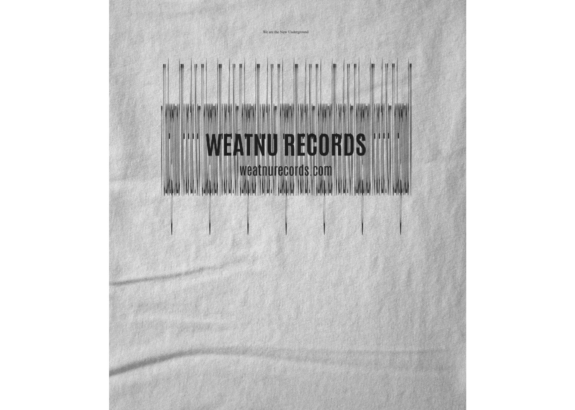 Weatnu records weatnu records  concept  1534533729