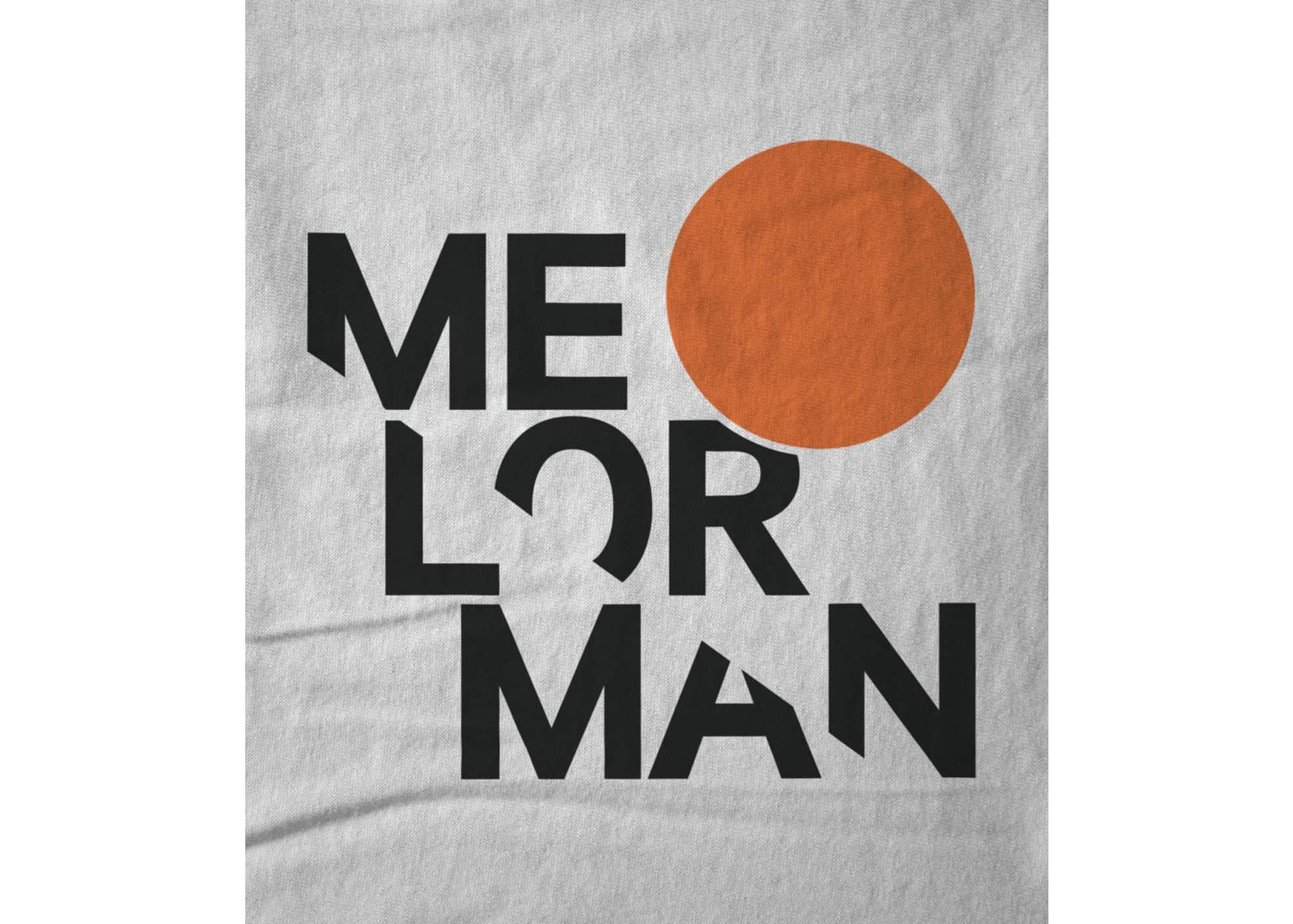 Melorman melorman sun white 1527169793