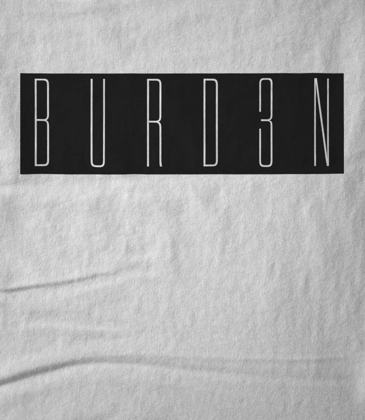 Burden of the sky burd3n   white 1585955371