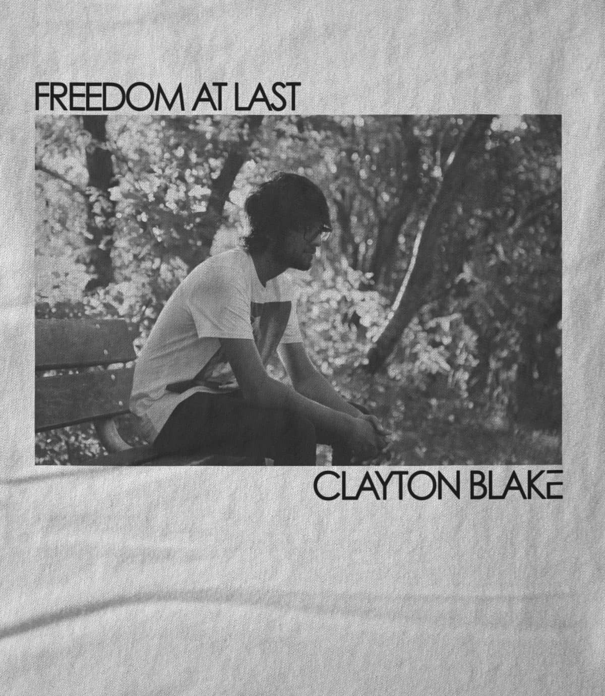 Clayton blake freedom at last 1495348496