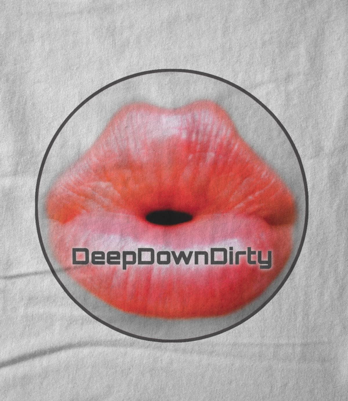 DeepDownDirty Record Label