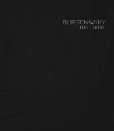 Burden of the Sky