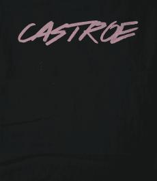 CASTROE