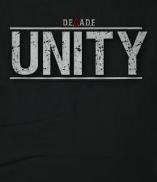 D.E.C.A.D.E