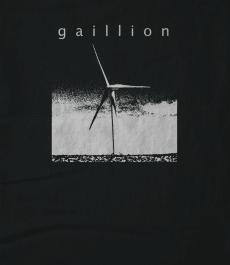 Gaillion