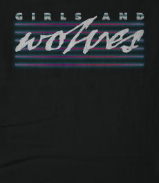 Girls And Wolves